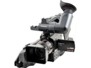 Panasonic HDC-MDH 1 Camcorder