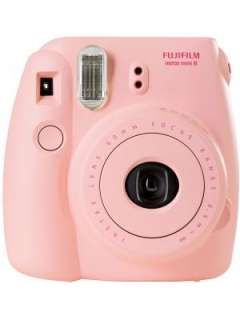 Fujifilm Mini 8 Instant Camera
