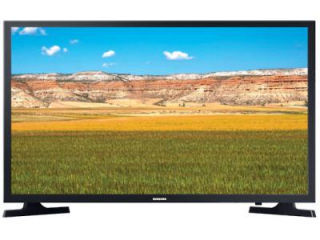 Samsung UA32TE40FAK 32 inch HD ready Smart LED TV