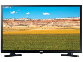 Samsung UA32T4340AK 32 inch HD ready Smart LED TV