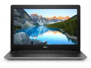 Dell Inspiron 15 3593 (D560159WIN9S) Laptop (15.6 Inch   Core i3 10th Gen   8 GB   Windows 10   1 TB HDD)