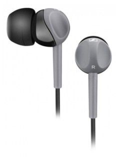 Sennheiser CX 180 Headset
