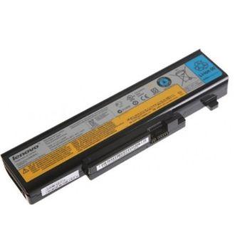Lenovo IdeaPad (Y550-Y450) Series Laptop Battery