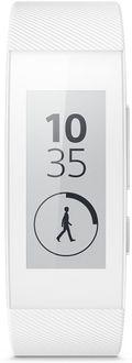 Sony SWR30 Smart Watch