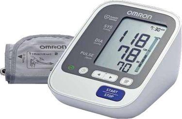Omron HEM 7130 BP Monitor