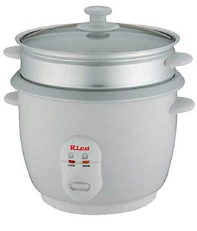 Rico RC 907 1.8 Litre Rice Cooker