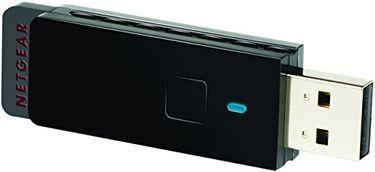 Netgear WNA3100M Wireless USB Adapter