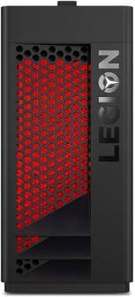 Lenovo 90L300BFHA (Core i5,8GB,1TB,Win 10,4GB) Gaming Tower Desktop