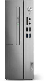 Lenovo 90K800DCIN (Core i5,4GB,1TB,DOS) Tower Desktop