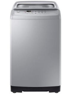 Samsung 6.5 Kg Fully Automatic Top Load Washing Machine (WA65M4101HY)