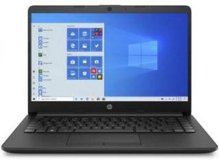 HP 14s-cf3074TU (1V4R6PA) Laptop (14 Inch   Core i3 10th Gen   8 GB   Windows 10   256 GB SSD)