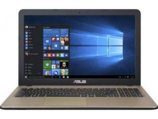 ASUS Asus Vivobook X540YA-XO940T Laptop (15.6 Inch | AMD Dual Core E1 | 4 GB | Windows 10 | 1 TB HDD)