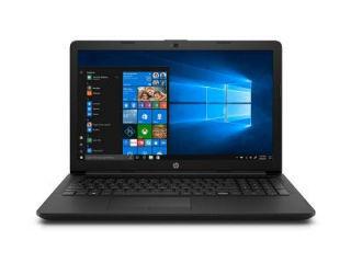 HP 15-da3001TU (242D3PA) Laptop (15. Inch   Core i3 10th Gen   4 GB   Windows 10   1 TB HDD)