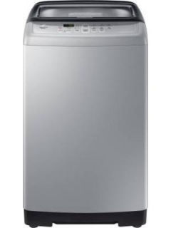 Samsung 6.5 Kg Fully Automatic Top Load Washing Machine (WA65A4002VS)