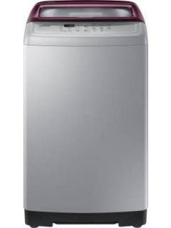 Samsung 7.5 Kg Fully Automatic Top Load Washing Machine (WA75A4022FS)