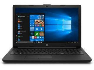 HP 15q-ds3001tu (242D4PA) Laptop (15.6 Inch | Core i3 10th Gen | 8 GB | Windows 10 | 1 TB HDD)