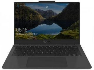 AVITA Avita Liber NS14A8INV561 Laptop (14 Inch   AMD Quad Core Ryzen 5   8 GB   Windows 10   512 GB SSD)