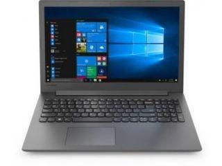 Lenovo Ideapad 130-15IKB (81H700BEIN) Laptop (15.6 Inch | Core i3 7th Gen | 4 GB | Windows 10 | 1 TB HDD)