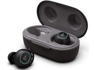 Boat Airdopes 441 Bluetooth Headset