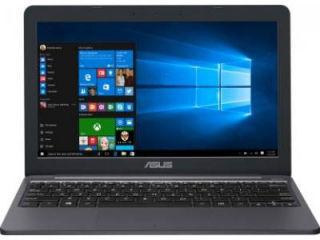 ASUS Asus EeeBook E203NA-FD164T Laptop (11.6 Inch | Celeron Dual Core | 4 GB | Windows 10 | 64 GB SSD)