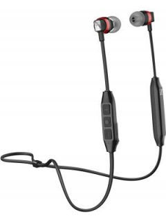 Sennheiser CX 120BT Bluetooth Headset