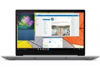 Lenovo Ideapad S145 (81W800DJIN) Laptop (15.6 Inch   Core i3 10th Gen   4 GB   Windows 10   1 TB HDD)