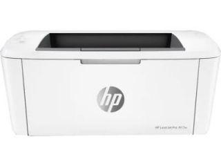 HP LaserJet Pro M17a (Y5S43A) Single Function Laser Printer