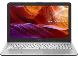 ASUS Asus X543MA-GQ1015T Laptop (15.6 Inch | Celeron Dual Core | 4 GB | Windows 10 | 1 TB HDD)