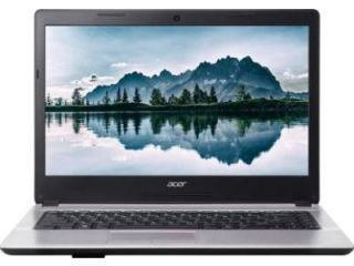 Acer One 14 Z2-485 (UN.EFMSI.063) Laptop (14 Inch | Pentium Dual Core | 4 GB | Windows 10 | 1 TB HDD)