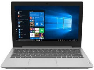 Lenovo Ideapad Slim (81VS0067IN) Laptop (14 Inch | AMD Dual Core A4 | 4 GB | Windows 10 | 64 GB SSD)
