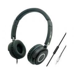 Boat BassHeads 910 Headphone
