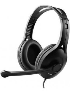 Edifier K800 Headphone