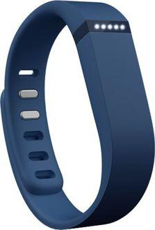 Fitbit Flex Activity & Sleep Wristband