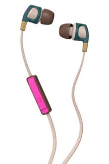 Skullcandy Smokin Buds 2 Headset