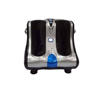 Deemark C Leggie Leg & Foot Massager